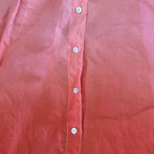 Tommy Bahama Tops - Tommy Bahama Womens Button Up Pink Shirt Size XS